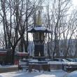 arhangelsk-nulevaya-versta-02