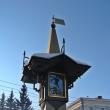 arhangelsk-nulevaya-versta-03