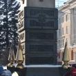 arhangelsk-nulevaya-versta-04