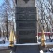 arhangelsk-nulevaya-versta-05