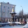arhangelsk-nulevaya-versta-09