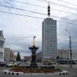 arhangelsk-nulevaya-versta-082012-01