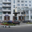 arhangelsk-nulevaya-versta-082012-02