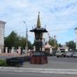 arhangelsk-nulevaya-versta-082012-03