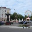 arhangelsk-nulevaya-versta-082012-04