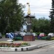 arhangelsk-nulevaya-versta-082012-05
