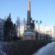 arhangelsk-obelisk-severa-01