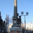arhangelsk-obelisk-severa-02