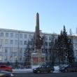 arhangelsk-obelisk-severa-03