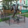 arhangelsk-pamyatnik-arhangelskomu-muzhiku-02