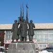arhangelsk-pamyatnik-doblestnym-zaschitnikam-sovetskogo-severa-02