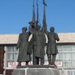 arhangelsk-pamyatnik-doblestnym-zaschitnikam-sovetskogo-severa-05