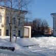 arhangelsk-pamyatnik-lomonosovu-na-popova-02