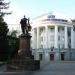arxangelsk-pamyatnik-lomonosovu-02