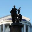 arxangelsk-pamyatnik-lomonosovu-03