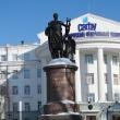 arxangelsk-pamyatnik-lomonosovu-04