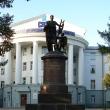 arxangelsk-pamyatnik-lomonosovu-05