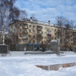 arhangelsk-pamyatnik-romanu-kulikovu-01