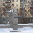 arhangelsk-pamyatnik-romanu-kulikovu-02