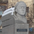 arhangelsk-pamyatnik-romanu-kulikovu-03