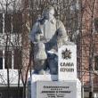 arhangelsk-pamyatnik-slava-geroyam-05