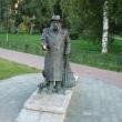 arhangelsk-pamyatnik-pisahovu-01