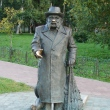 arhangelsk-pamyatnik-pisahovu-02