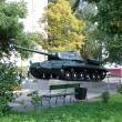 arhangelsk-tank-is-3-m-02