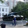 arhangelsk-tank-is-3-m-03