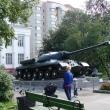 arhangelsk-tank-is-3-m-04