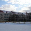 arxangelsk-ploshhad-60-letiya-oktyabrya-4-01