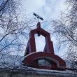arxangelsk-ploshhad-60-letiya-oktyabrya-4-02