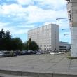 arhangelsk-ploschad-lenina-08