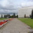 arhangelsk-ploschad-lenina-14