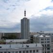 arhangelsk-vysotka-17