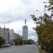 arhangelsk-vysotka-18