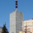 arhangelsk-vysotka-02