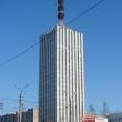 arhangelsk-vysotka-03