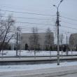 arhangelsk-ploschad-lenina-05