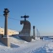 arhangelsk-pamyatnyj-znak-400-01