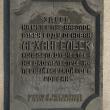 arhangelsk-pamyatnyj-znak-400-05