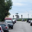 arhangelsk-pamyatnyj-znak-400-06