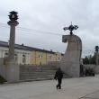 arhangelsk-pamyatnyj-znak-400-10