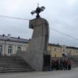 arhangelsk-pamyatnyj-znak-400-13