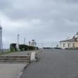arhangelsk-pamyatnyj-znak-400-14