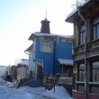 arhangelsk-chumbarova-luchinskogo-19-01