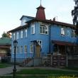 arhangelsk-chumbarova-luchinskogo-19-02