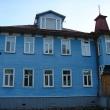 arhangelsk-chumbarova-luchinskogo-19-04