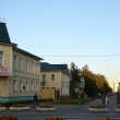 arhangelsk-chumbarova-luchinskogo-34-04