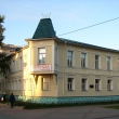 arhangelsk-chumbarova-luchinskogo-34-05